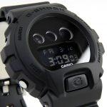 G-SHOCK DW-6900BBA-1ER