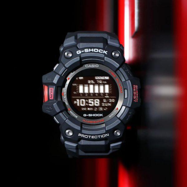 G-SHOCK GBD-100-1ER
