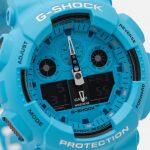 G-SHOCK GA-100RS-2AER