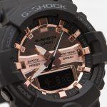 G-SHOCK GA-800MMC-1AER