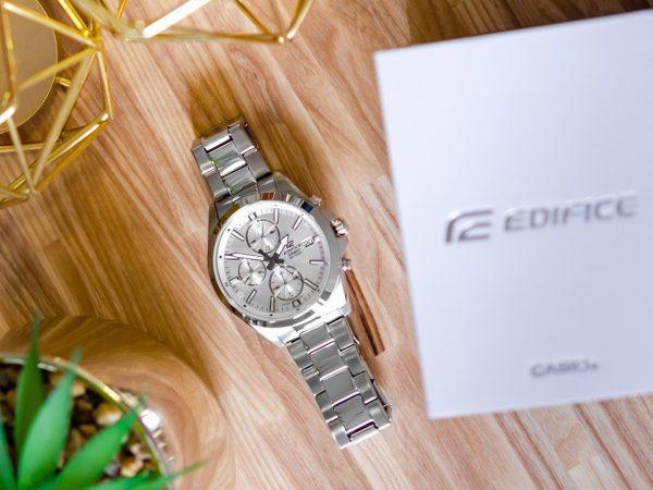 EDIFICE EFV-560D-7AVUEF