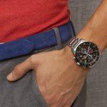 zegarek-meski-casio-edifice-premium-efs-s540db-1auef-carbon-dial-sapphire-solar-10