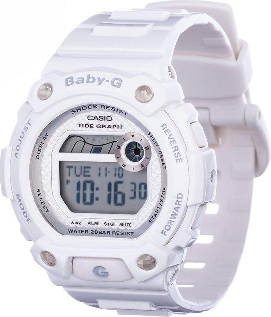 BABY-G BLX-100-7ER
