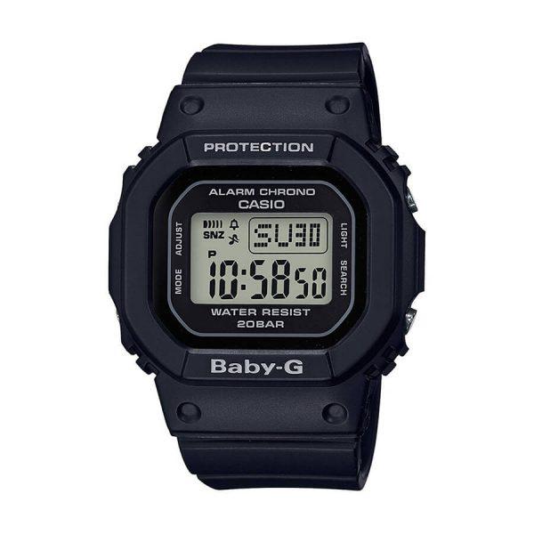 BABY-G BGD-560-1ER