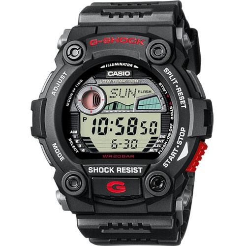 G-SHOCK GW-7900-1ER