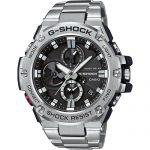 G-SHOCK GST-B100D-1AER