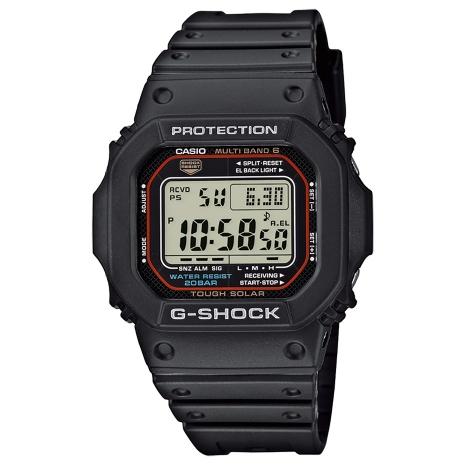 G-SHOCK GW-M5610-1ER