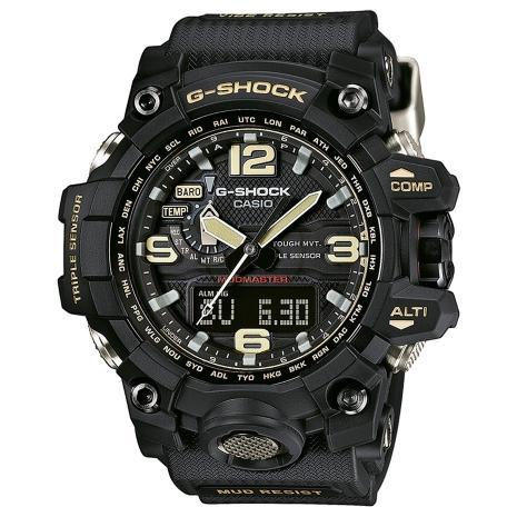 G-SHOCK GWG-1000-1AER