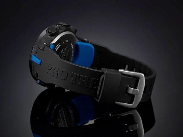 PRG-300-1A2ER