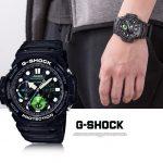G-SHOCK GN-1000MB-1ADR