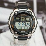 AE-2000WD-1AVEF