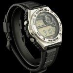 zegarek-casio-sport-mwd-100h-9avef (1)