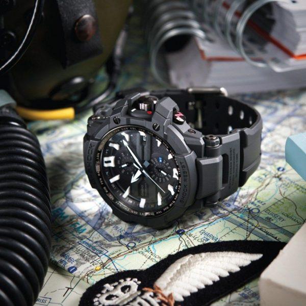 GW-A1000-1AER