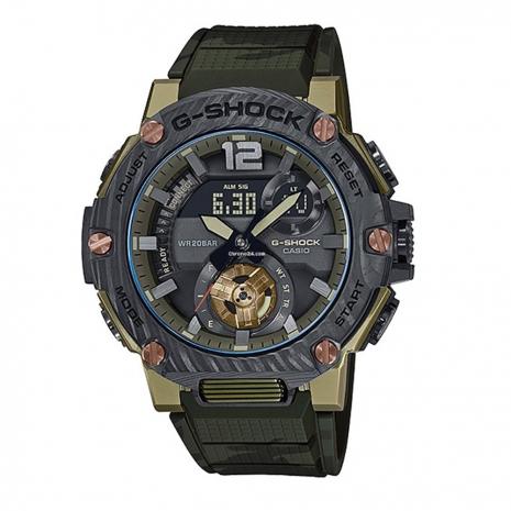 G-SHOCK GST-B300XB-1A3ER