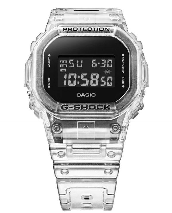 G-SHOCK DW-5600SKE-7ER