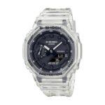 CASIO G-Shock мъжки часовник GA-2100SKE-7AER