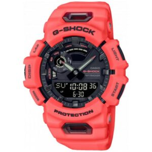 G-SHOCK GBA-900-4AER