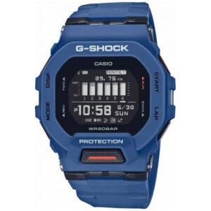 G-SHOCK GBD-200-2ER