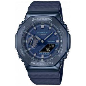 G-SHOCK GM-2100N-2AER