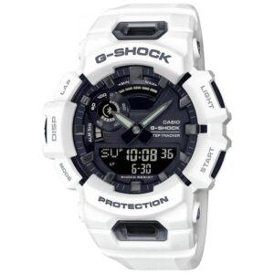 G-SHOCK GBA-900-7AER