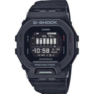 G-SHOCK GBD-200-1ER