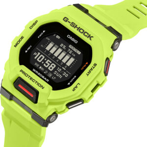 G-SHOCK GBD-200-9ER
