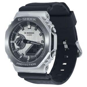 G-SHOCK GM-2100-1AER